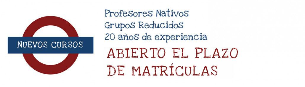 curso-ingles-2017-1030x295